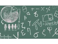KS3 / GCSE A* student tutor for Maths, Further Maths and Sciences