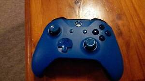 XBox One Wireless Controller Rutherford Maitland Area Preview
