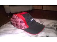 Nike TN baseball cap
