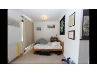 We are proud to present this Brand new one bedroom flat with separate reception room