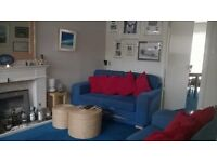 Room to rent in Uphall