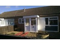 Spacious One Bed Bungalow For Swap