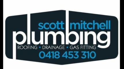 Wanted: Wanted: 2nd,3rd ,4th or Tradesmen Plumber in Bathurst