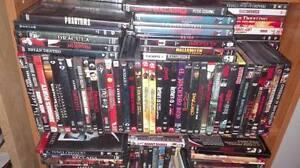 16-Peliculas-DVD-Cine-Independiente-y-Culto-Descatalogadas