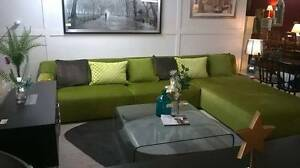 NEW STOCK DAILY!  Secondhand Furniture Shop - Noosa Noosaville Noosa Area Preview