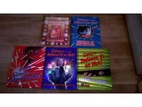 5 x Ripleys believe it or not books ALL perfect ASNEW condition £3 each or job lot price £10