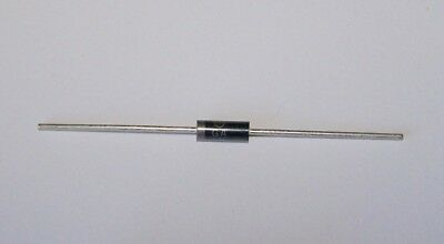 2 Pcs 1n53xxb Zener Diode By On Semi. Select Voltage From Pull-down Menu
