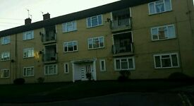 3 bedroom apartments available to rent