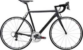 Cannondale CAAD 10 DURA ACE