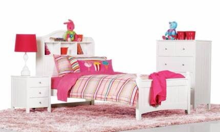 Trolls bedding more brand new in stock afterpay for Beds joondalup