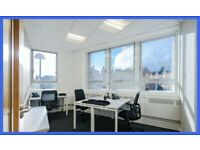Hull - HU1 3ES, Furnished private office space for 3-4 desk at Norwich House