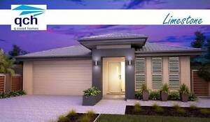 New House & Land Packages _ QLD GOLD COAST Coomera Gold Coast North Preview