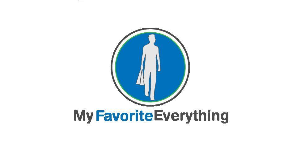 MyFavoriteEverything