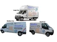 Cheap Cheap Cheap Removals Deliveries,house clearence....van hire with driver.