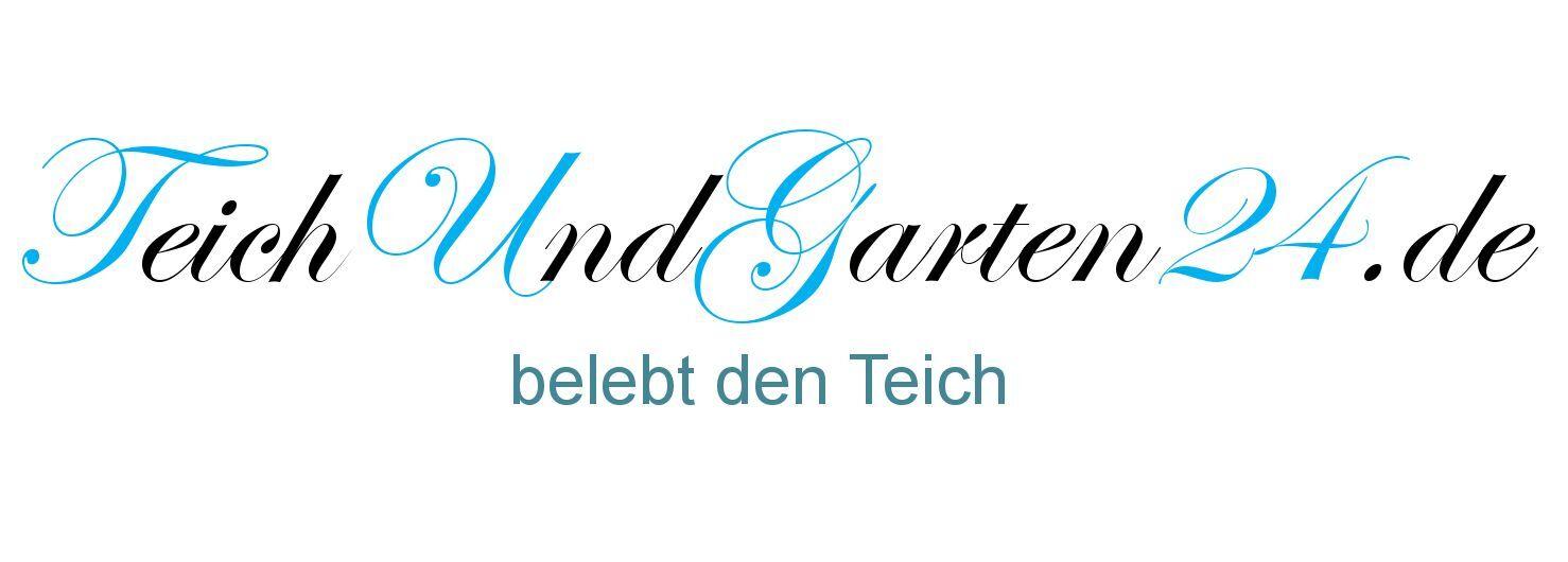 teichundgarten24