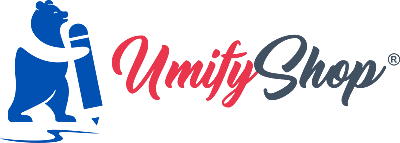 UMify Shop