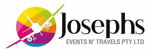 Josephs Events N Travels Mount Druitt Blacktown Area Preview