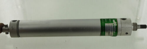 MILLER 045-DP-00009-00600 PNEUMATIC CYLINDER