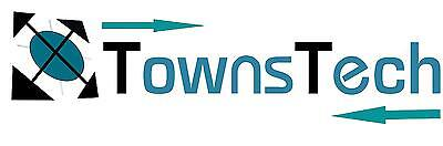 TownsTech