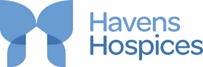 Havens Hospices Trading Company Limited