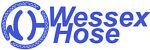 Wessex Hose