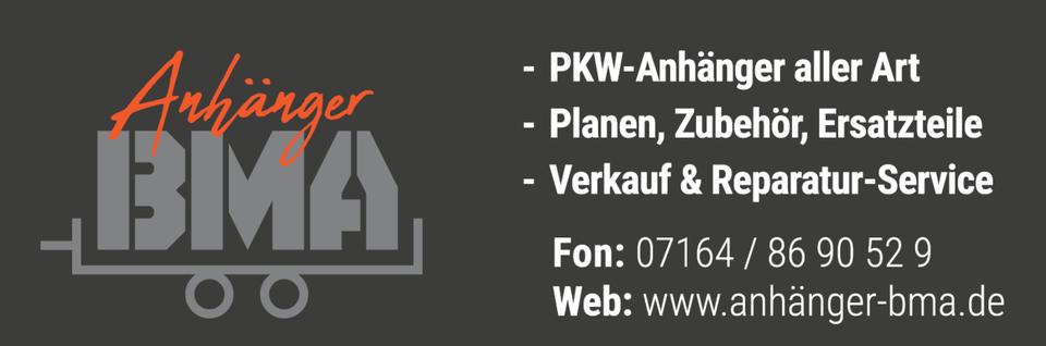 Autotransport Spanngurt 1000/2000 daN / Preis4 Stück im Paket NEU in Mühlhausen im Täle