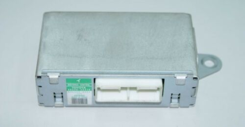 Abstandsregelung Steuergerät Lexus GS III GS300 GS430 GS460 88240-30410
