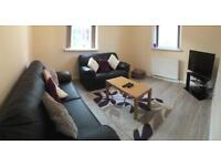 1 bedroom in Radford Blvd, Nottingham