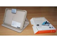 Griffin Turnfolio iPad Mini 1/2/3 Protective Case BRAND NEW & UNUSED