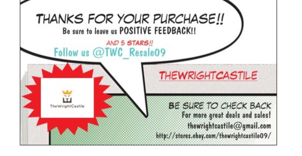 TheWrightCastile_Resale