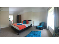 Student Let, Great Location, Eaton NR4. All Inc £390p/m