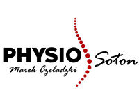 Physio Soton back pain specialist offers manual therapy, massage and osteopathic techniques