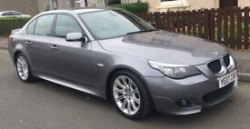 BMW MSport, £4000, no time wasters or silly offers by txt, Milage 136,000, 1 year MOT.