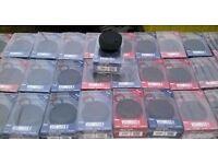 Brand New Bluetooth 4.0 Waterproof Speakers