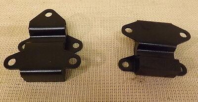 CLASSIC MINI COPY ENGINE MOUNT   1 X MANUAL GEARBOX ONLY   <em</em>...