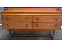 Side Board/ Dresser