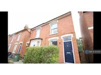 3 bedroom house in Blakefield Road, Worcester, WR2 (3 bed)