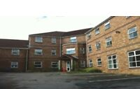 UK Care Home Buy to Let - Fully Hands Off Investment - Assured 10% Rent - Guaranteed Buy Back Option