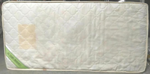 Single Size Bed Mattresses in Good Condition, Only $39, Gone Soon!