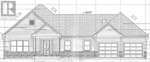 Lot 419 1010 Voyageur Way Hammonds Plains, Nova Scotia