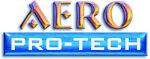 Aero Pro-Tech Inc.