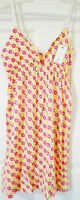 Authentic Forever 21 dress NEW NWT size medium