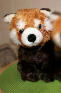 Red Panda | Buy New & Used Goods Near You! Find Everything