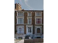One Bedroom Flat (Part DSS accepted) - Crystal Palace - SE19