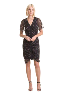 BNWT Sz 8 Country Road Floral Print Dress RRP $179.99