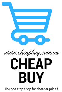 CheapBuy.com.au best domain name for online shops. Don't miss it Parramatta Parramatta Area Preview