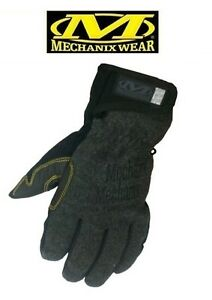 Mechanic-Mechanix-Cold-Weather-Gloves-Winter-C-40-Thinsulate-Warm-Glove-Outdoor