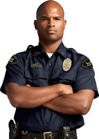 Licensed Security Guard for Weekends for small hotel