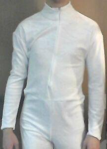 Costume Fait à la main avec catTail, 2wayStretch