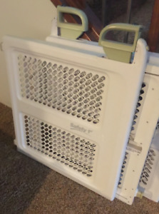 ***Baby gates for sale- $20 each***